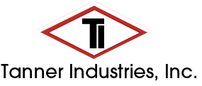 Tanner Industries